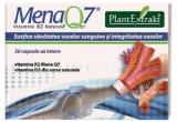 12 x vase de Jena pentru gatit + un pachet MenaQ7
