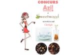 un set de produse de la Sweetwood.ro