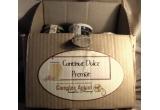 5 x pachet cu miere de la Complexul Apicol Veceslav Harnaj