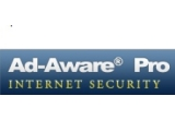 15 x licenta Lavasoft Ad-Aware Pro Internet Security