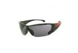 1 x pereche de ochelari de soare Fischer, 10 x reducere 15% pentru produse de pe sportgames.ro