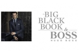 2 x voucher Hugo Boss (500 RON)