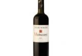 6 x set de vinuri georgiene Tiflisi Marani