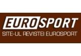2 x troller Eurosport