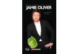 5 x biografie Jamie Oliver