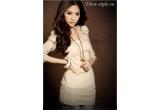 o rochie oferita de Diva Style