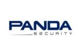10 X licenta Panda Cloud Antivirus Pro (pe un an)