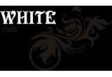 1 x 5 intrari gratuite la patinoarul White Club Floreasca