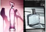 3 x set 2 parfumuri pentru El + pentru Ea (Avon)