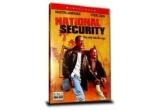 """un set de 2 DVD-uri (""""Securitate Nationala"""" + """"Cum sa scapi de un tip in 10 zile"""")"""