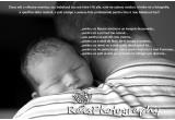 1 x sesiune foto pentru o mamica insarcinata  / luna, 1 x sesiune foto cu un nou-nascut / luna