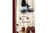 "2 x cartea ""Se numea Sarah"" de Tatiana De Rosnay"
