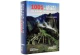 """cartea """"1001 locuri istorice de vizitat intr-o viata"""""""