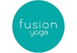 un abonament la Fusion Yoga Studio