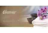 un voucher in valoare de 150 RON la Glamour - Salon Expert / saptamana