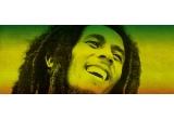 "2 x invitatie pentru 2 persoane la ""Bob Marley Tribut"""