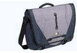 o geanta de notebook Case Logic