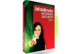 "5 x licenta de BitDefender Internet Security 2011, 2 x carte cu autograf ""Network Your Computers & Devices Step by Step"""