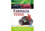 "3 x carte ""Farmacia verde"" / saptamana"