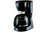 10 x cafetiera Rowenta CG 133 Napoli, 200 x set cu 1 pachet de cafea prajita si macinata Jacobs Kronung de 250g + 1 pachet Jacobs Kronung Intense 250g