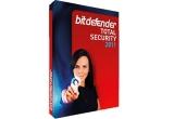 1 produs BitDefender Internet Security 2011 / saptamana