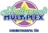 2 bilete la Hollywood Multiplex din Bucuresti la ce film doresti / saptamana
