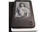 2 x e-Book Reader