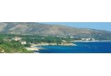 un sejur pentru 2 persoane in insula Thassos din Grecia (6 zile)