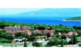 2 x sejur pentru 4 persoane in Paralia Katerini din Grecia(3 nopti)