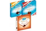 12 x cutie de ciocolata de la Primola