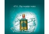 un parfum 4711 original Eau de Cologne de Muelhens