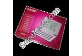 o agenda electronica pentru birou Casio