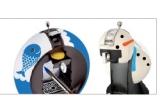 1 x pachet cu 1000 EURO + un espressor Nescafe Dolce Gusto, personalizat cu designul realizat de tine, 1 x pachet cu 700 EURO + un espressor Nescafe Dolce Gusto, personalizat cu designul realizat de tine, 1 x pachet cu 500 EURO + un espressor Nescafe Dolce Gusto, personalizat cu designul realizat de tine