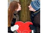 un weekend romantic intr-un hotel de 4* din Poiana Brasov (3 nopti)