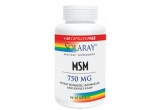 3 x produs natural MSM