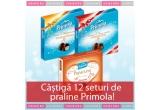 12 x set de praline Primola