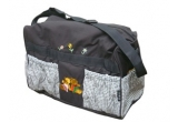 3 x geanta Lamonza pentru bebelusi