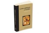 """6 x """"Cartea egipteana a mortilor - Papirusul Ani"""" (Editura Herald)"""