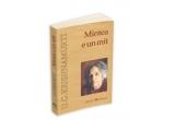 "cartea ""Mintea e un mit"" de U.G. Krishnamurti + cartea ""Intre Dumnezeu si cosmos"" de Panikkar Raimon"