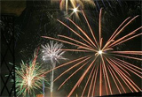 <b>Un revelion in Bulgaria pentru 2 persoane, o excursie la Viena pentru 2 persoane si un weekend cu un BMW</b><br />
