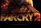 jocul Far Cry 2 Collector&rsquo;s Edition care contine:<br />