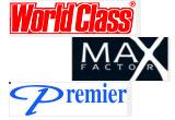 10 x abonament Single la World Class Academy, 6 x sejur pentru doua persoane la centrul ANA Aslan Health Spa, 5 x set de produse de ingrijire pentru fata Premier, 5 x set de produse cosmetice de la Max Factor