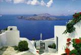 Un sejur de 10 zile in Grecia, pe Riviera Olimpului pentru 2 persoane,Pachet de relaxare/spa GOLD, Pachet de relaxare/spa SILVER