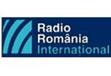 <b>Obiecte de arta legate de Romania si de cultura romana, dar si de postul public de radio.</b><br />