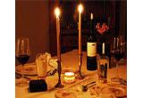 o cina pentru 2 la Club Macondo