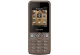 un telefon Dual SIM Allview H1 Thin