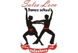 5 x 2 sedinte de dans pentru copilul tau la SALSA LOCA KIDS / saptamana