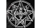 un tricou cu Slipknot