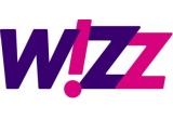5 x voucher de calatorie Wizz Air de 600 euro