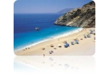 o vacanta pentru 2 persoane in Antalya (7 nopti)